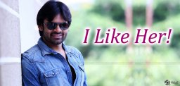 sai-dharam-tej-reveals-his-favourite-heroine