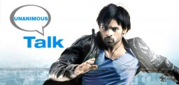 sai-dharam-tej-performance-review-in-his-new-film
