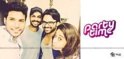 regina-posted-sai-dharam-tej-birthday-images