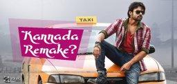 sai-dharam-tej-to-remake-kannada-film