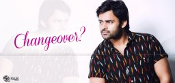 discussion-on-sai-dharam-tej-approach-at-films
