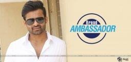 saidharamtej-becomes-brand-ambassador-for-skyzone