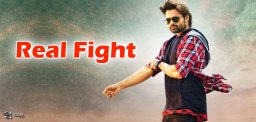sai-dharam-tej-jawan-fight-sequences-details