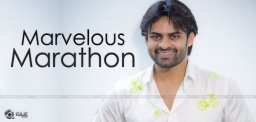 sai-dharam-tej-next-movie-karunkaran-details