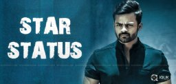 saidharamtej-gets-star-status-with-vvvinayak