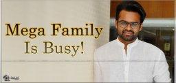 sai-dharam-tej-inttelligent-movie-interview-
