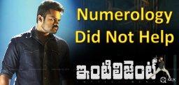 sai-dharam-tej-inttelligent-numerology-