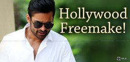 saidharamtej-hollywood-freemake-50firstdates