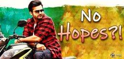 sai-dharam-tej-tej-iloveyou-movie-details