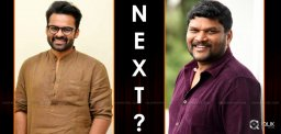 sai-dharam-tej-upcoming-film-with-parasuram