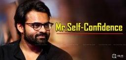 sai-dharam-tej-relies-on-self-confidence
