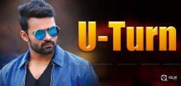 sai-dharam-tej-next-movie-is-a-rom-com
