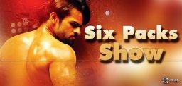 sai-dharam-tej-to-flaunt-six-packs