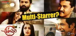 sunil-making-chitralahari-a-multi-starrer