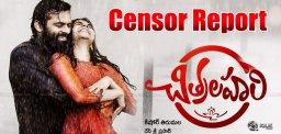 chitralahari-movie-s-censor-report