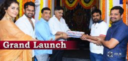 Prati-roju-pandage-movie-launch