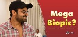 dharam-tej-mega-biopic
