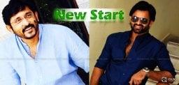 saidharamtej-bvsravi-new-film-shoot-details