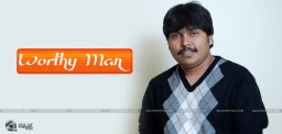 discussion-on-music-director-sai-kartheek