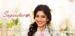 actress-saipallavi-with-tamil-starhero-vikram