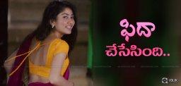 saipallavi-gets-superhit-with-fidaa