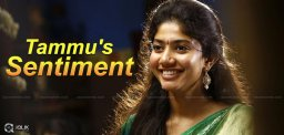 sai-pallavi-to-get-tamannaah-sentiment