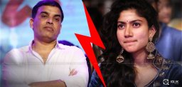 sai-pallavi-rejects-dil-raju-producer