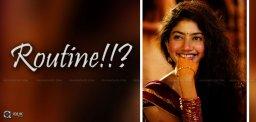 sai-pallavi-movie-roles-details