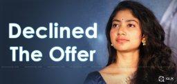 sai-pallavi-future-of-this-actress-details