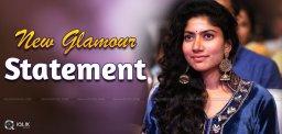 sai-pallavi-glamour-statement-details