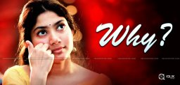 sai-pallavi-slammed-her-marriage-rumors-with-al-vi