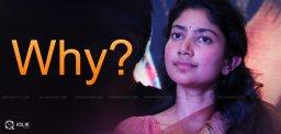 sai-pallavi-says-no-to-face-cream-ad