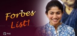 Sai-Pallavi-In-The-List-Of-Forbes-30-Under-30