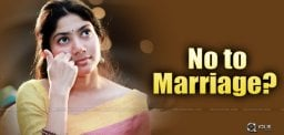 I-Do-Not-Want-To-Get-Married-Sai-Pallavi
