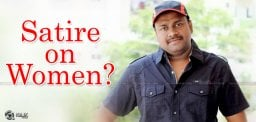 sai-rajesh-hrudayakaleyam-director-erection-