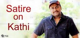 sai-rajesh-satire-on-mahesh-kathi-review