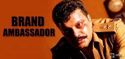 saikumar-appointed-as-brand-ambassador-of-police