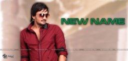 sai-ram-shankar-changed-his-name-exclusive-news