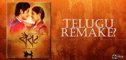 speculations-on-marathi-film-sairat-in-telugu-deta