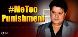 me-too-punishment-for-sajid-khan