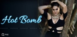 hot-bomb-young-heroine-details-