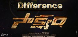 bellamkonda-srinivas-sakshyam-difference