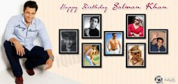 bollywood-superstar-salman-khan-birthday