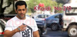 controversial-film-qaidi-210-on-salman-khan