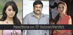 celebrity-tweets-on-salman-khan-verdict