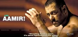 salman-khan-upcoming-movies-details