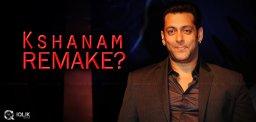 salman-khan-to-do-kshanam-hindi-remake