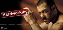 hero-salman-khan-sultan-movie-shooting