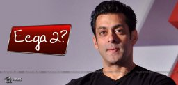 speculations-about-salman-khan-in-eega-sequel