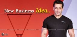 discussion-on-salmankhan-theater-business-details